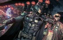 Batman: Arkham Knight Tweaking Guide – So holt ihr alles aus dem Game raus!