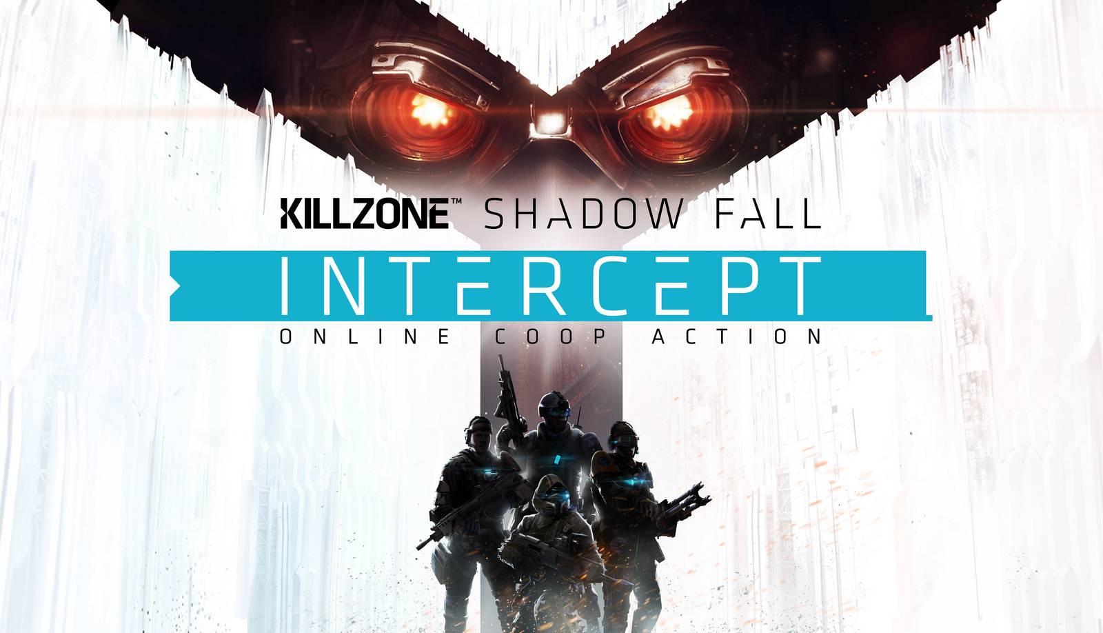 Killzone: Shadow Fall Update 1.50 – Changelog