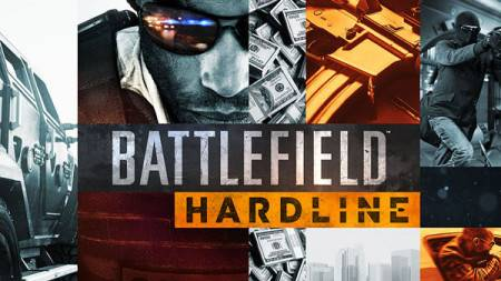 Battlefield-Hardline 16:9