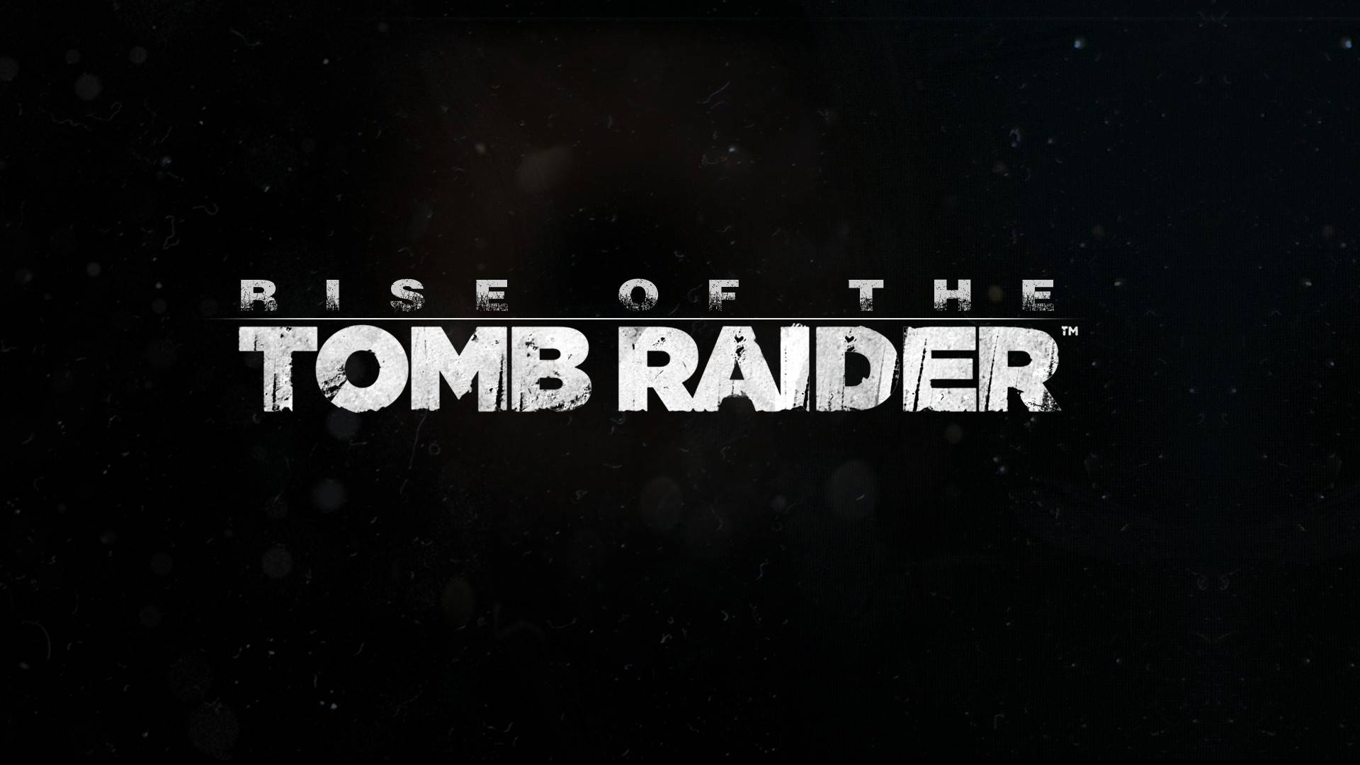 Rise of the Tomb Raider: Releasedatum steht fest!