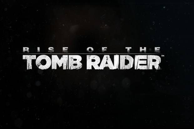 Rise of the Tomb Raider: Patch für PC erschienen