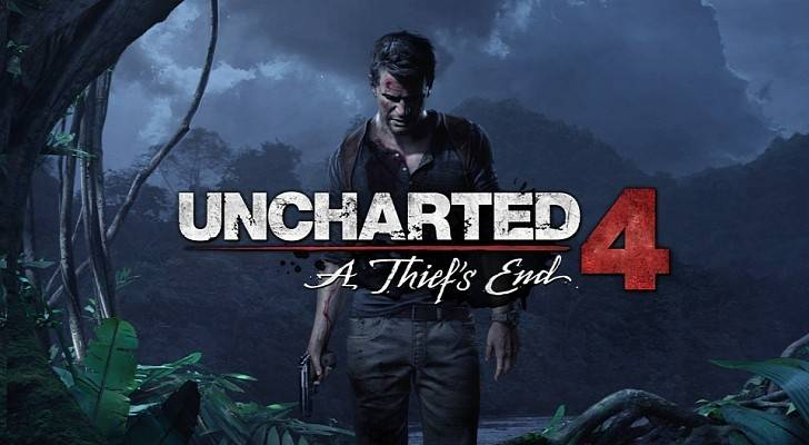 Uncharted-4-A-Thief-s-End