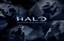 Folgt eine PC-Version der Halo: The Master Chief Collection?