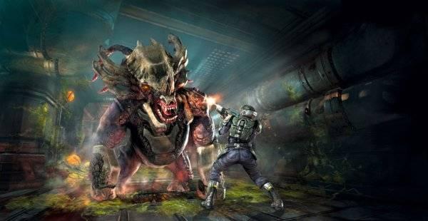 Natural Selection 2: Combat – Endlich ein vernünftiger Alien-Shooter?
