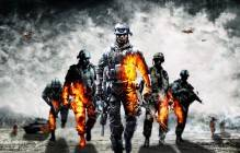 Road to Battlefield: EA verschenkt DLCs