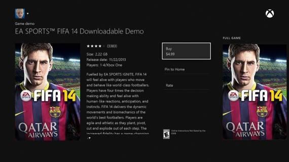 EA-verkauft-Demos