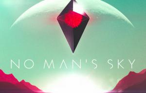 No Mans Sky: Multiplayer Koop Modus für nächstes Update bestätigt!