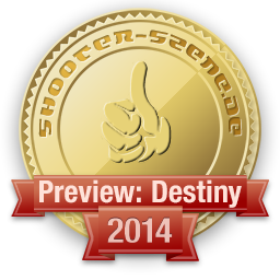 wertungdestinypreview