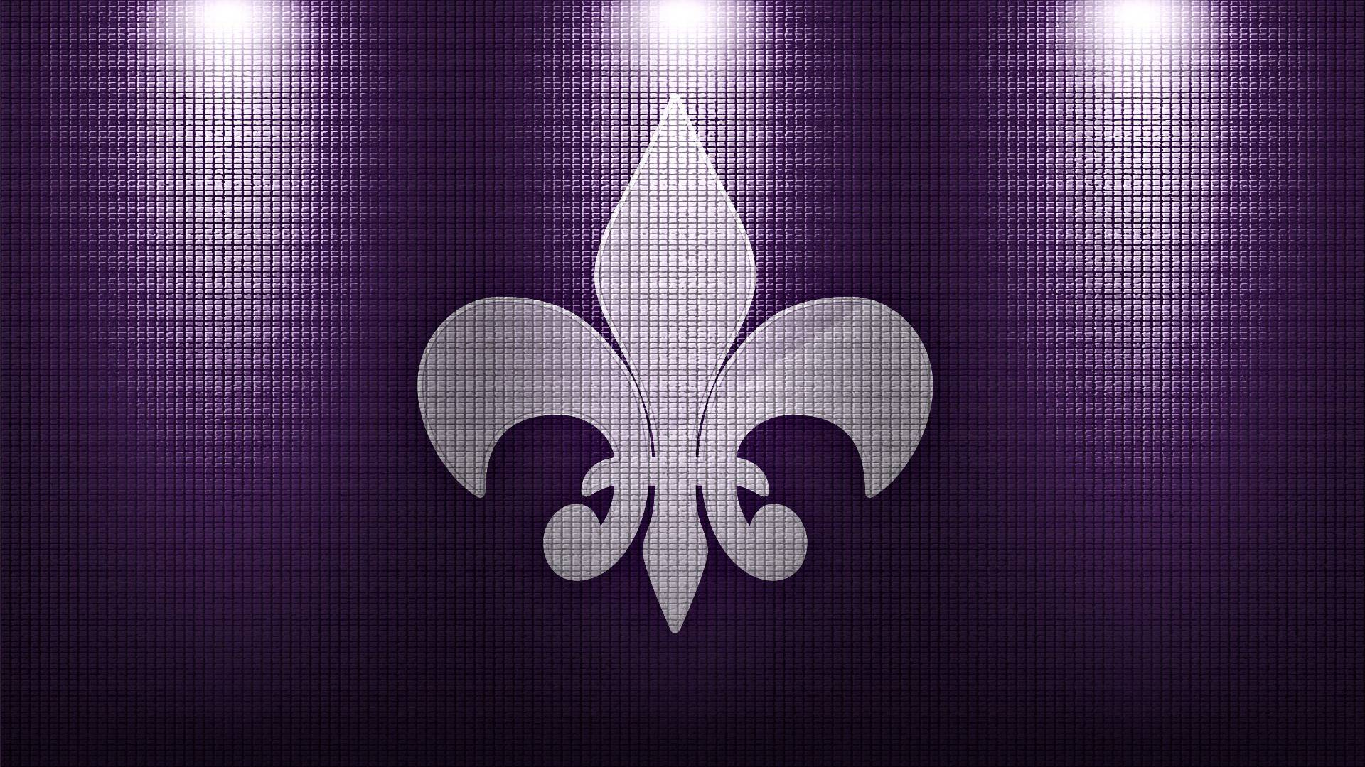 Saints-Row-LogoSaints Row Logo