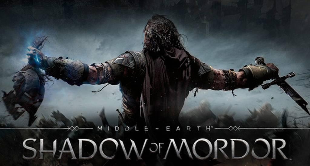 Shadow of Mordor: Wird das Spiel mit Assassins Creed verglichen?