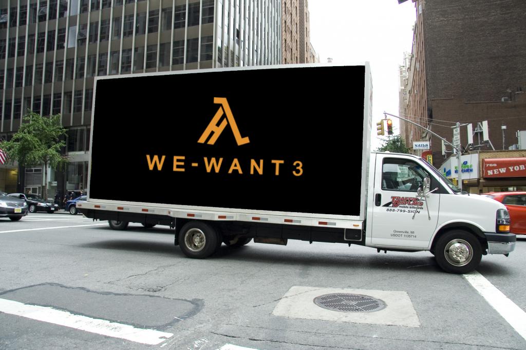 we-want-half-life-3-indigogo