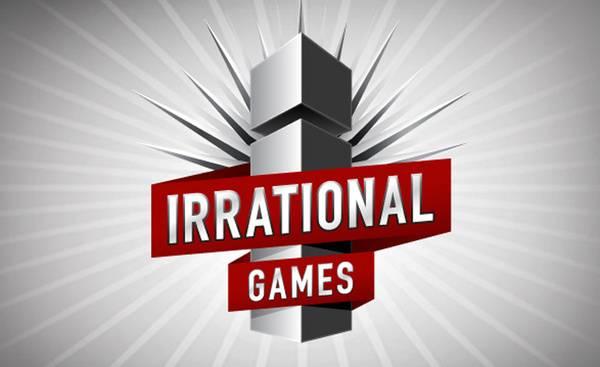 Irrational Games: Steht eine Ankündigung bevor?
