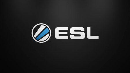 ESL_logo_darkbg-buffed