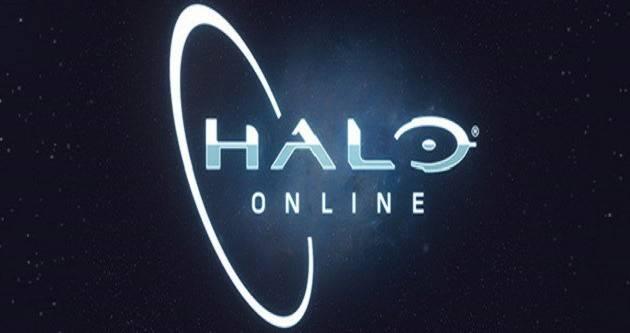 Halo Online: Free2Play Halo kommt auf den PC