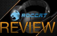 Review: Roccat Kave XTD 5.1 Analog