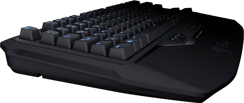 Ryos TKL Pro 05