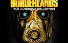 [Guide] So könnt ihr euren Borderlands-Spielstand zur Handsome Collection übertragen