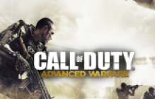 Call of Duty: Advanced Warfare – Neue Waffen im Anmarsch!