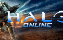 Gameplay-Video von Halo Online aufgetaucht!