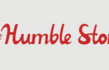 Humble 2K Playstation Bundle gestartet