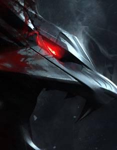 LETZTER GRATIS DLC BRINGT NEUES SPIEL+