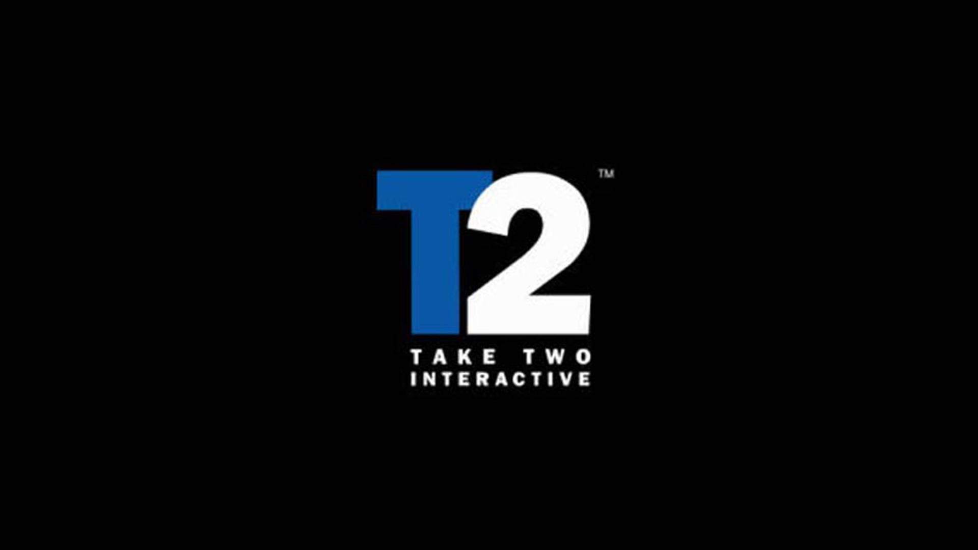 take 2 interactive videospiele
