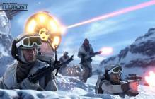 Star Wars Battlefront Beta ohne Offline-Modus!