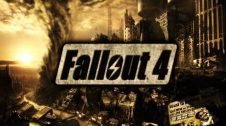 Fallout 4 Guide – Cryolator schnell bekommen