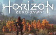 Horizon Zero Dawn: Crafting und Erkundung muss man sehen