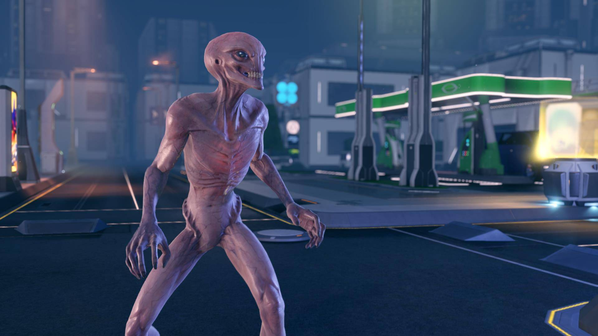 xcom_2_gameplay_screen_2