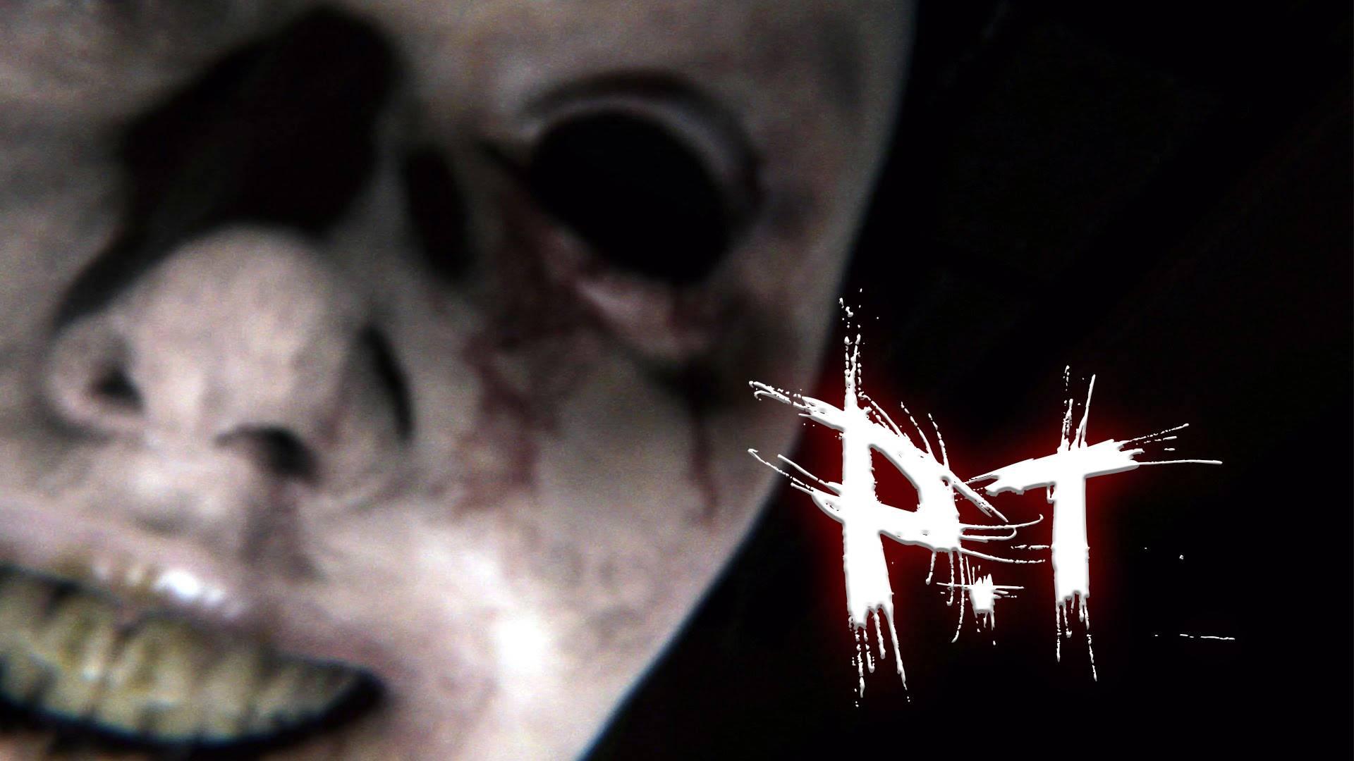Ist Silent Hill doch in der Produktion?
