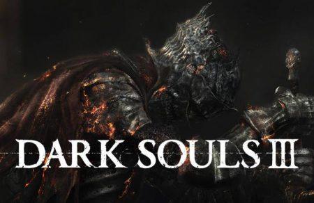 18679d1438707696-dark-souls-iii-erste-gameplay-szenen-trailer-darksouls-3