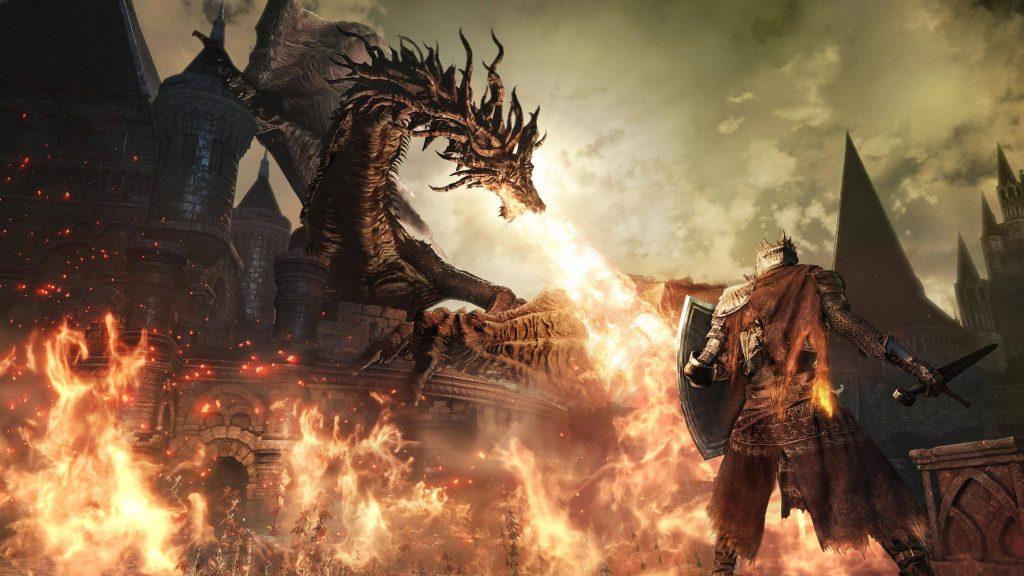 Dark_Souls_3_E3_screenshot_10