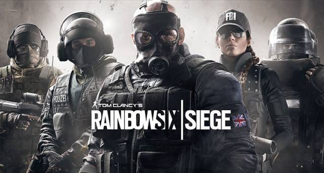Rainbow Six: Siege – 5 Dinge, die wir in der Beta hassen