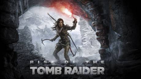 Rise of the Tomb Raider Optimierungs-Guide