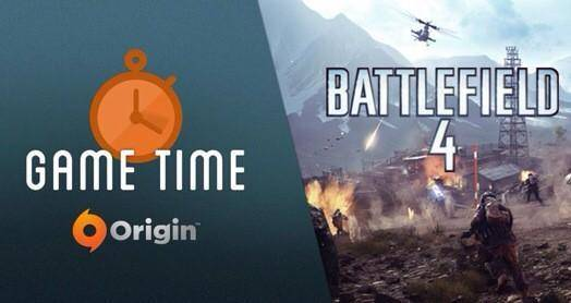 bf4-gametime