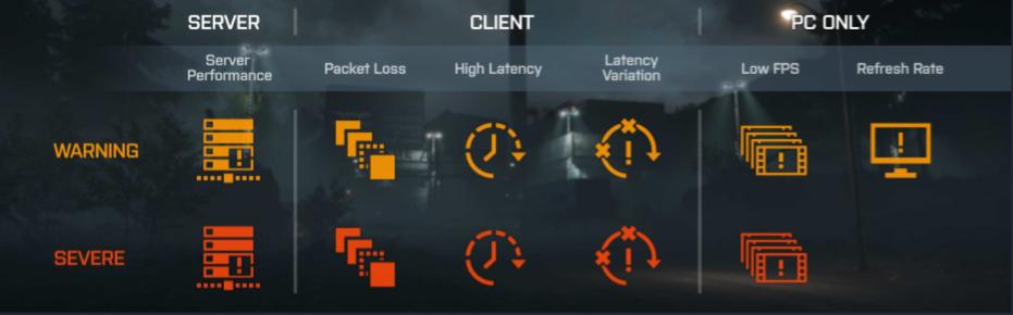 Battlefield_4_Netcode
