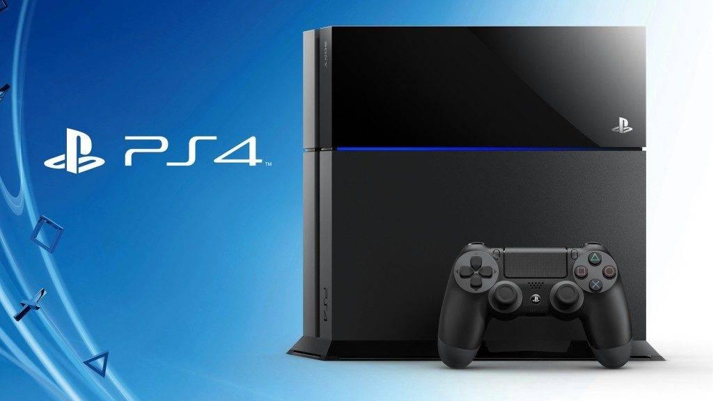 PS4: Software System Update 7.0 im Überblick