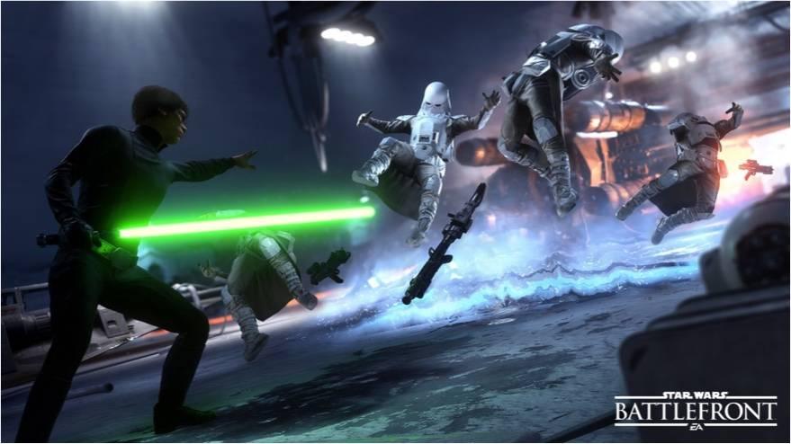 SWBF_Luke_The-Force
