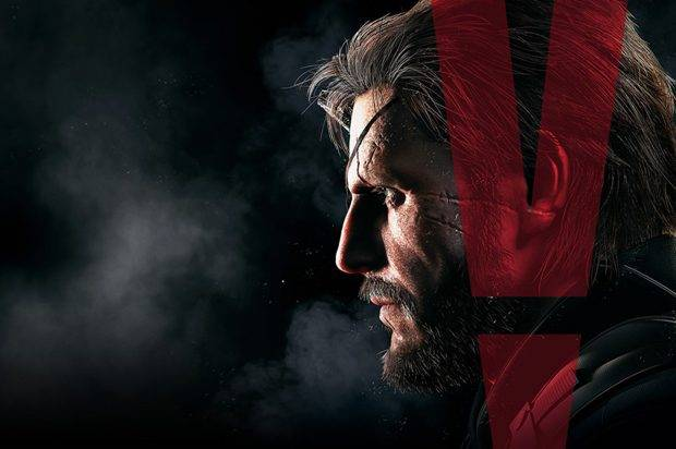 Metal Gear Solid 5: PVP-Modus kostet extra?