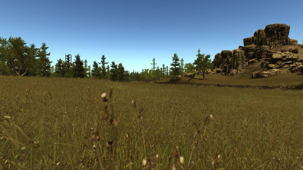 rust-online-survival-mmo-games-screenshot-4