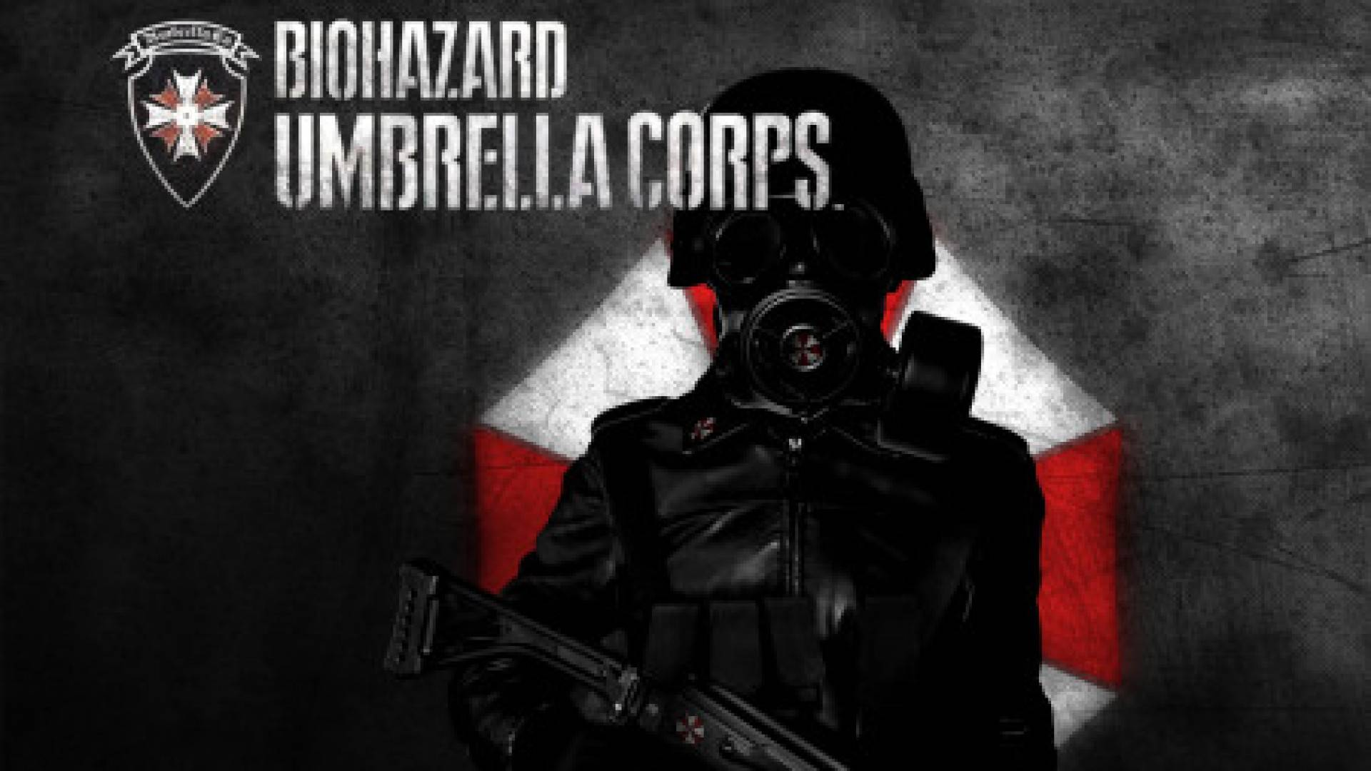 Umbrella Corps: Neuer Gameplay-Trailer