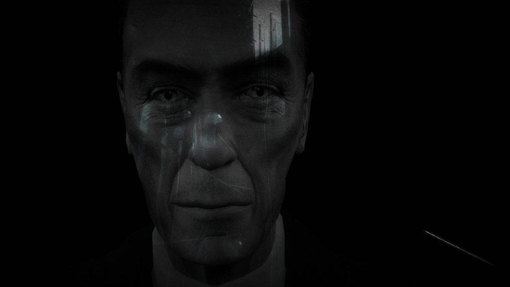 Half Life 2 Screenshot 3