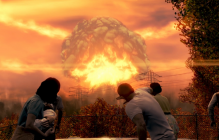Fallout 3 Replay: In radioaktiver Nostalgie