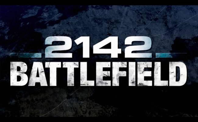 bf2142_logo