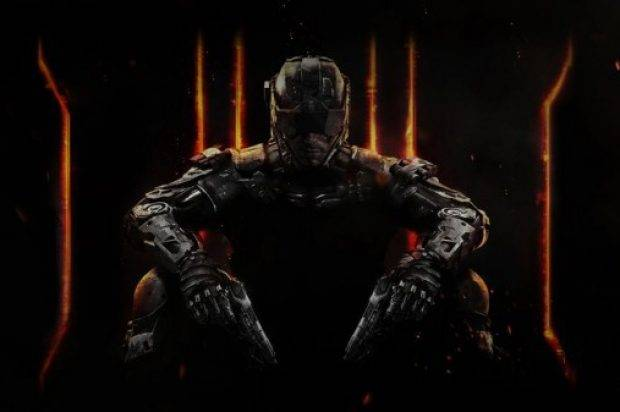 Call of Duty: Wird Black Ops 3 in Deutschland Uncut?