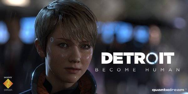 http://www.shooter-szene.de/wp-content/uploads/2015/10/detroit-become-human.jpg