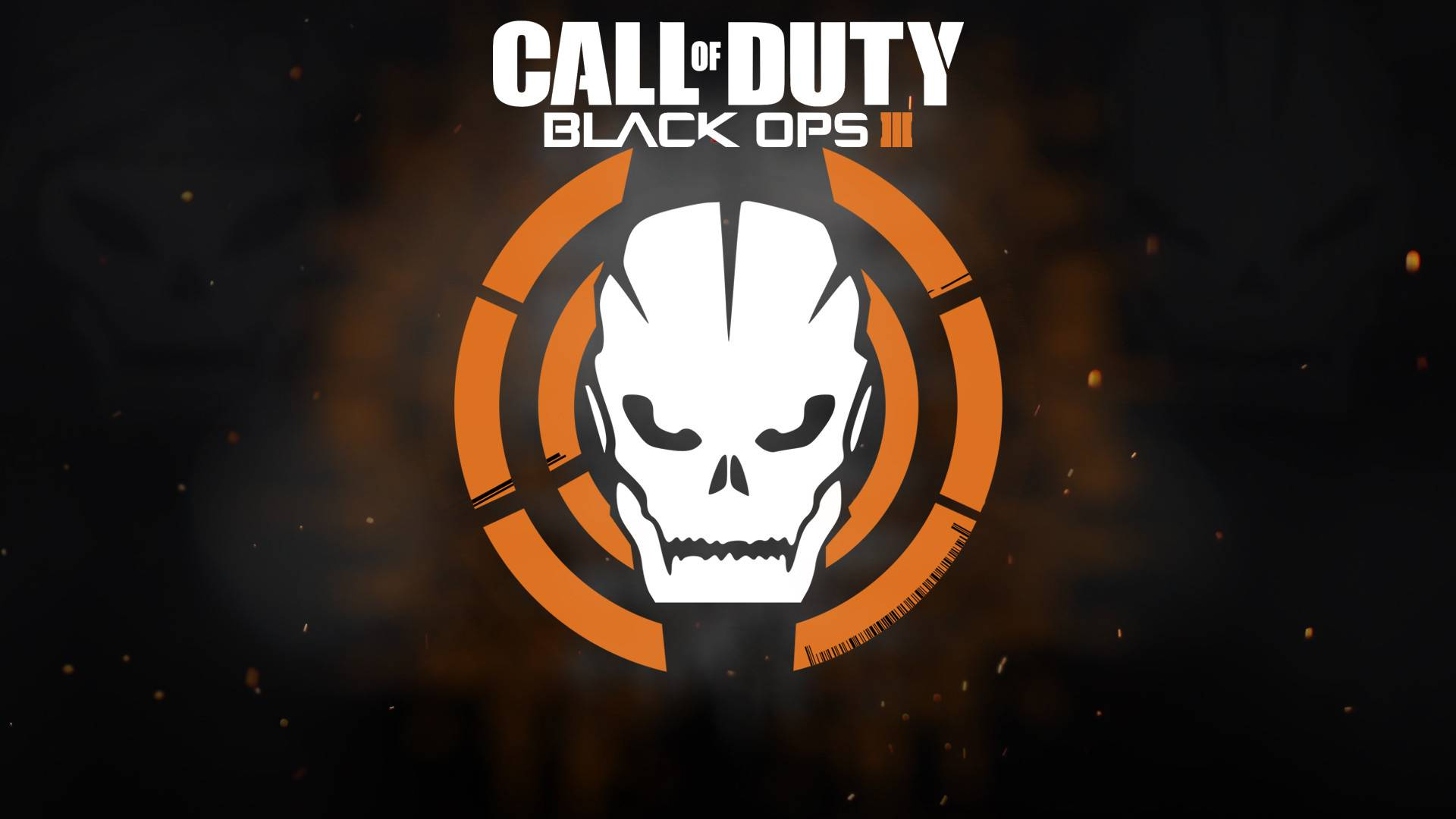 Review: Black Ops 3 – Multiplayer