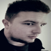 Alex Profil