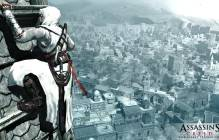 Assassin's Creed bekommt Anime
